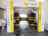 TEPO-AUTO Auto Wash Equipment T - series products environmental protection